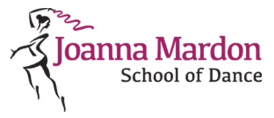 Joanna Mardon School of Dance Exeter