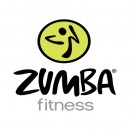 Adult Zumba – EVERY MONDAY 7-8pm
