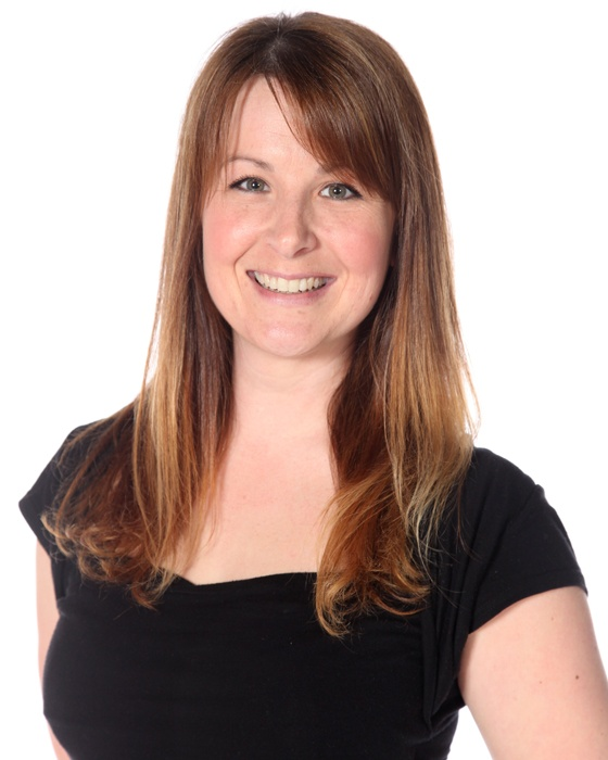Caroline Anstead Freestyle Jazz street & Tap Teacher Exeter Joanna Mardon School of Dance