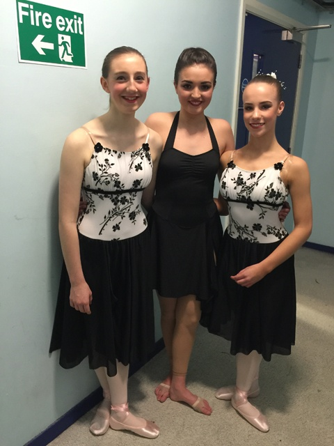 Exeter-Festival-Joanna-Mardon-Dance-School-Photos-Ballet-Dancers-group-4