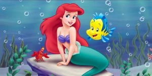 landscape-1447082496-littlemermaid