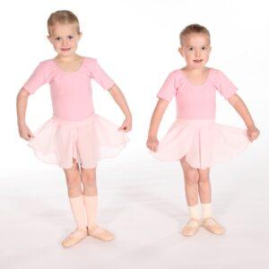 Ballet Pre Primary uniform Joanna Mardon School of Dance